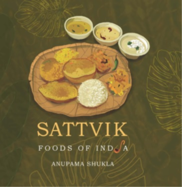Sattvik Foods of India